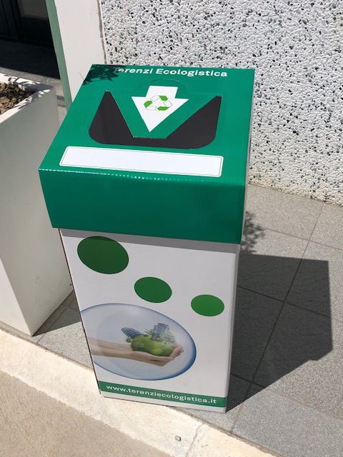 eco-box-terenzi (5)